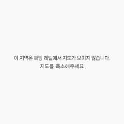7db46eeab0f 공간활용짱! 복현동 큰방 경북대학교 테크노문 근처 경북대 원룸 월세 ...